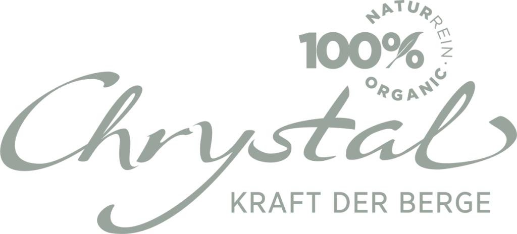 Chrystal_Logo-1200x544