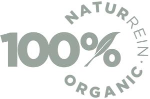 Chrystal_naturrein-organic-300x199