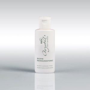 Chrystal Biopir Reinigungstonic 10 ml