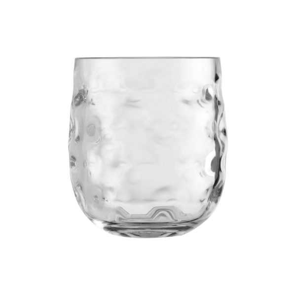 Marine Business Wasserglas Moon Ice