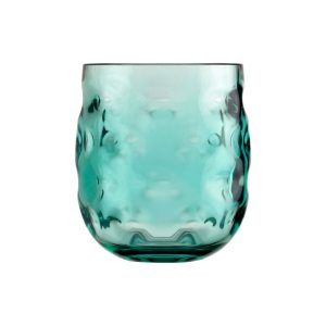 Marine Business Wasserglas Moon Acqua