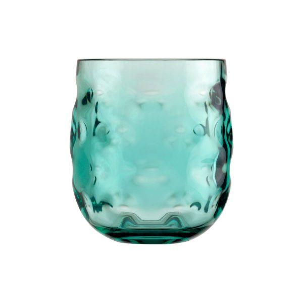Marine Business Wasserglas Moon Acqua