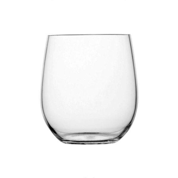 Marine Business Tritan Wasserglas