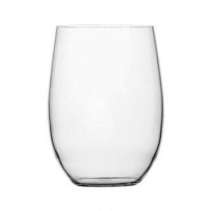 Marine Business Tritan Wasserglas Getränkeglas