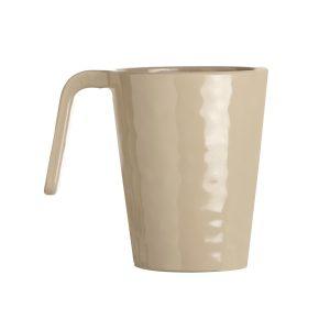 Marine Business Harmony Kaffee-Tasse Sand