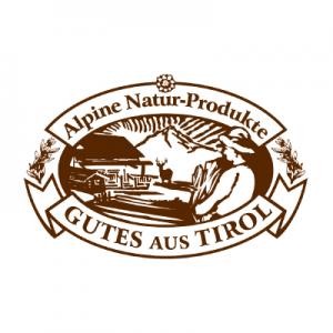 Gutes aus Tirol