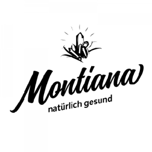 Montiana