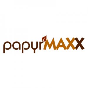 papyrMAXX